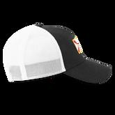 Alternate View 3 of Florida Trucker Hat