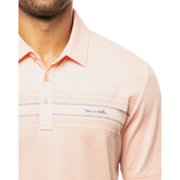Alternate View 3 of Adult Swimming Polo