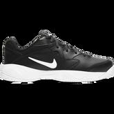 Alternate View 4 of NikeCourt Lite 2 Men's Hard Court Tennis Shoe