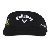 Alternate View 1 of Tour Authentic High Profile Visor