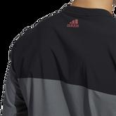 Alternate View 6 of Lightweight Layering Sweatshirt 1/4 Zip Pullover