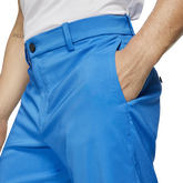Alternate View 2 of Flex Golf Shorts