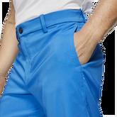 Alternate View 2 of Flex Golf Shorts