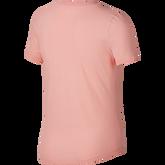 Nike Girls' Sport T-Shirt