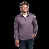 Hideaway Sweater Fleece 1/4 Zip Pullover