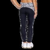 Alternate View 2 of Cheetah Print Leggings