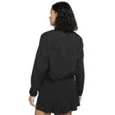 Alternate View 15 of Repel Women's 3-in-1 Ace Golf Jacket