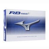 RB 566V Golf Balls