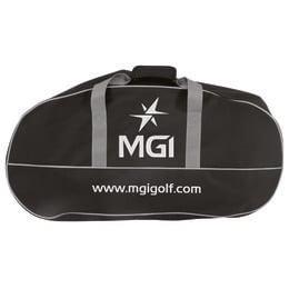 Zip Travel Bag