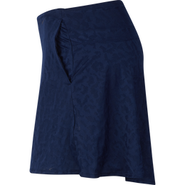 Breathe Jacquard Fairway Skort