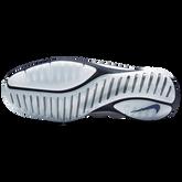 Nike Lunar Control Vapor 2 Men's Golf Shoe - Blue/White
