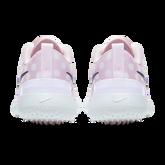 Alternate View 4 of Roshe G Junior Golf Shoe - Pink/White