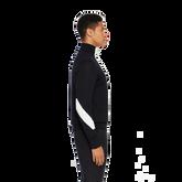Alternate View 2 of Gen Wool 1/4 Zip Coolmax Sweater