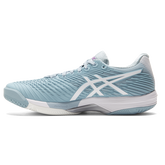 Alternate View 2 of Solution Speed FF 2 Women's Tennis Shoes - Blue/White