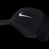 AeroBill Classic99 Golf Hat