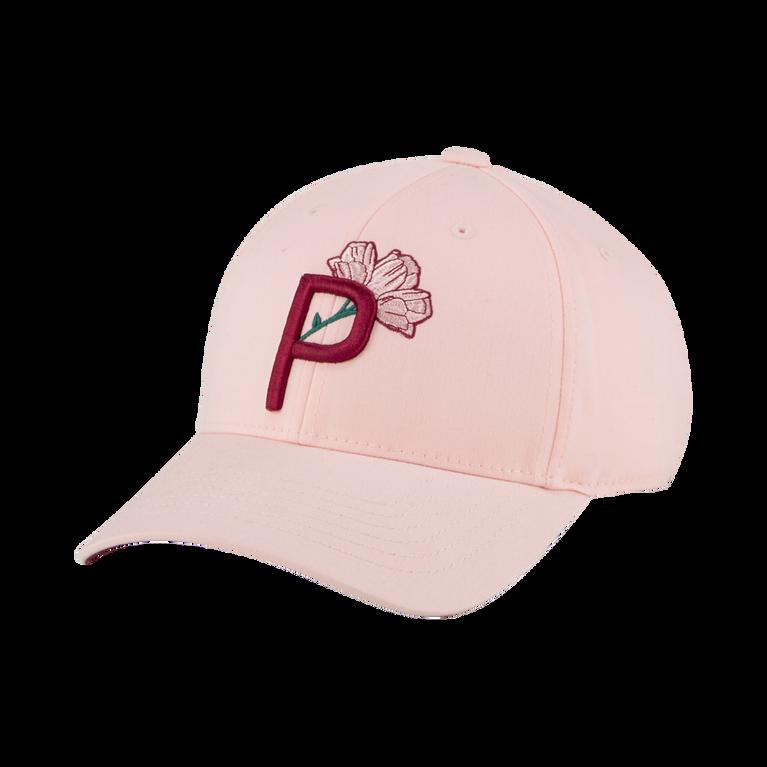 Mother's Day Women's Adjustable P Cap
