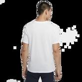 Alternate View 4 of Rafa Men's Tennis T-Shirt
