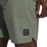 Alternate View 3 of Adicross Hybrid Shorts