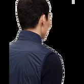 Alternate View 3 of Lou WindPro Full Zip Vest