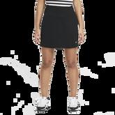 Alternate View 1 of Dri-FIT Victory Women's Golf Skirt