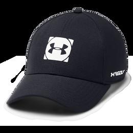 Men s Golf Hats   Visors  53701681a34