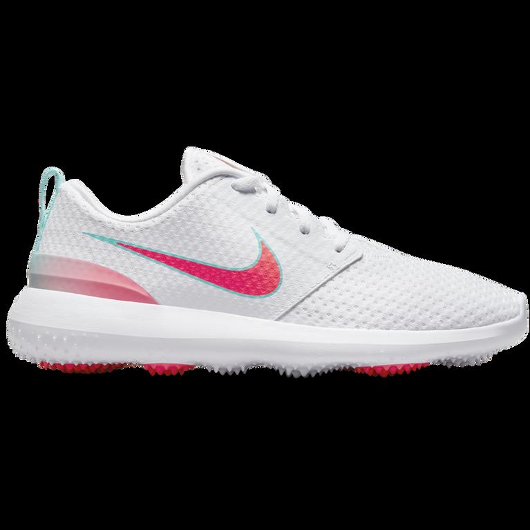 Roshe G Men's Golf Shoe