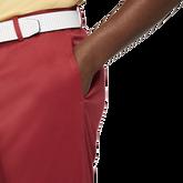 Alternate View 2 of Flex Men's Golf Pants