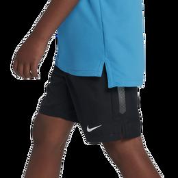 NikeCourt Dry Boys' Short