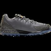 Alternate View 1 of Jordan ADG Trainer Men's Golf Shoe - Charcoal