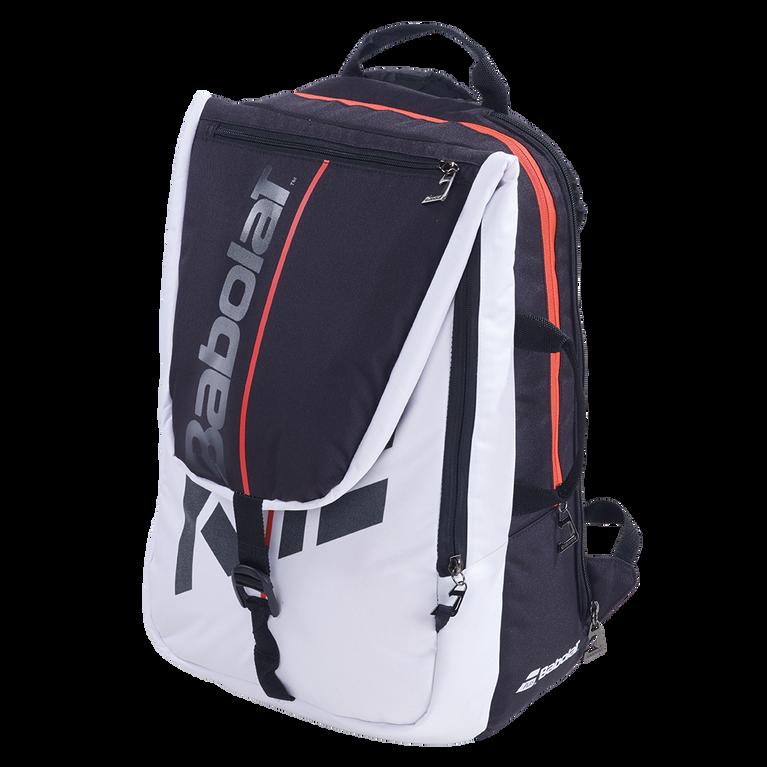 Pure Strike Backpack