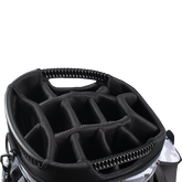 Alternate View 3 of Z Cart Bag
