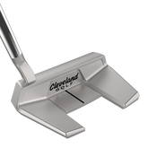 Alternate View 1 of Cleveland Huntington Beach Soft #11 Putter
