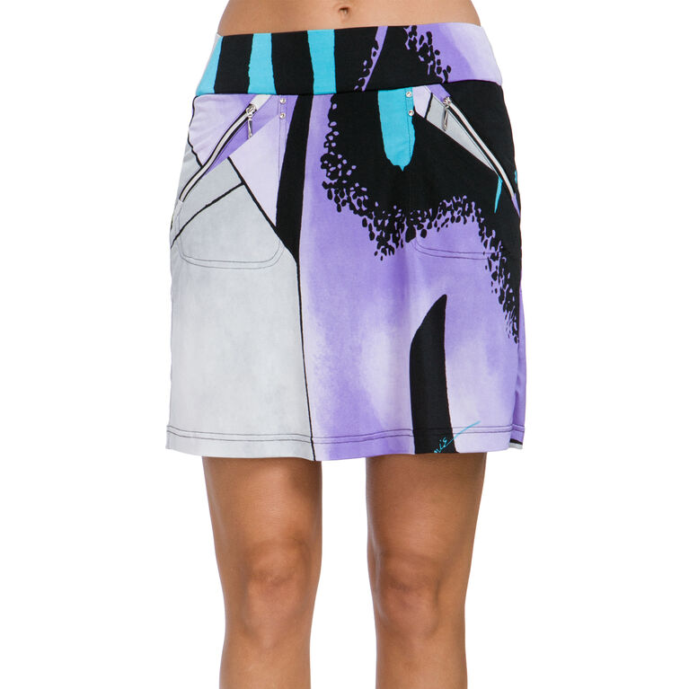 JELLY Group: Thunderbird Skort