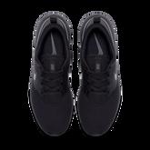 Alternate View 4 of Roshe G Men's Golf Shoe - Black/Charcoal (Previous Season Style)