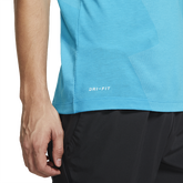 Alternate View 4 of Rafa T-Shirt