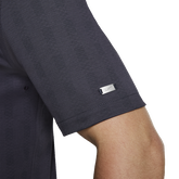Alternate View 3 of Dri-FIT Player Plaid Golf Polo