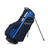 Alternate View 3 of Woode 8 Hybrid Stand Bag