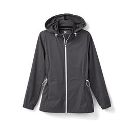 Hydroknit Rain Jacket