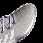 Alternate View 5 of CODECHAOS Women's Golf Shoe - Grey