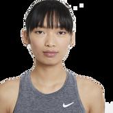 Alternate View 1 of NikeCourt Dri-FIT Advantage Women's Tennis Dress