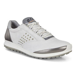 415cea3334a3 BIOM Hybrid 2 Women  39 s Golf Shoe - White ...