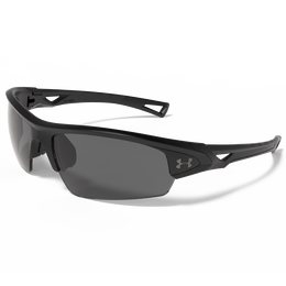 Under Armour Octane Sunglasses