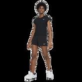Dri-FIT Victory Women's Tennis Shorts