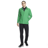 Alternate View 6 of Repel Player Men's Golf Jacket