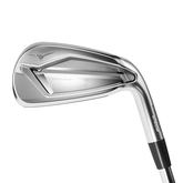 Mizuno JPX 919 Hot Metal Lob Wedge