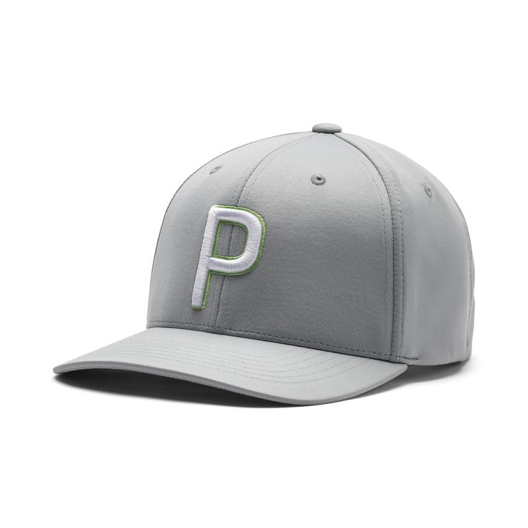 P110 XI/XII/XIII Hat