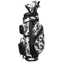 Hexy Cart Bag