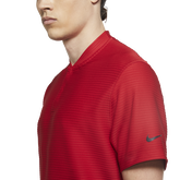 Alternate View 4 of Dri-FIT Tiger Woods Men's Golf Polo