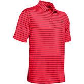 Alternate View 4 of Playoff 2.0 Men's Golf Polo Shirt