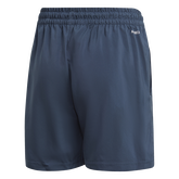 Alternate View 5 of Boys Club 3-Stripe Tennis Shorts